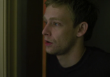 Фильм Крошка Молли / Lovely Molly (2011) - cцена 5
