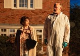 Сериал Зачистка / The Cleaner (2021) - cцена 3