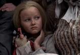 Сериал Дедвуд / Deadwood (2004) - cцена 3