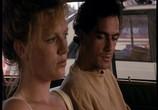 Фильм Исчезновение / Spoorloos (1988) - cцена 1