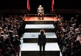 Фильм Юлий Цезарь: Бен Уишоу / National Theatre Live: Julius Caesar (2018) - cцена 2
