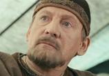Сцена из фильма Ярослав. Тысячу лет назад (2010) Ярослав. Тысячу лет назад сцена 3