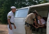 Сцена из фильма Конвоиры / Chasers (1994) Конвоиры сцена 3