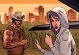 Мультфильм Росомаха. Оружие Икс: Завтра умрёт сегодня / Marvel Knights: Wolverine Weapon X: Tomorrow Dies Today (2014) - cцена 3