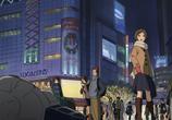 Мультфильм Последний серафим / Owari no Seraph (2015) - cцена 1