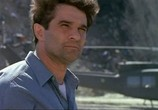 Сериал Амазония (Амазонка Питера Бенчли) / Peter Benchley's Amazon (1999) - cцена 2