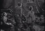 Сцена из фильма Отец солдата (1964) Отец солдата сцена 13