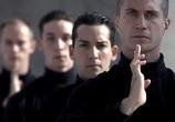 Фильм Эквилибриум / Equilibrium (2003) - cцена 5