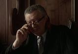 Фильм Полуночный экспресс / Midnight Express (1978) - cцена 4