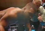 Фильм Бруно против Тайсона / Bruno v Tyson (2021) - cцена 5