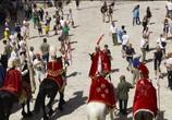 Фильм Неизвестная Италия. Матера — город из камня / Mathera (2020) - cцена 3