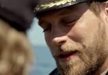 Фильм 1942. Крушение Лаконии / The Sinking of the Laconia (2010) - cцена 7