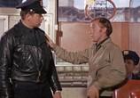 Фильм Хватай деньги и беги / Take the Money and Run (1969) - cцена 2