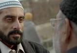 Фильм Хайдер / Haider (2014) - cцена 5