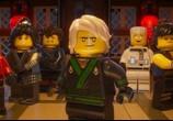 Мультфильм Лего Фильм: Ниндзяго / The Lego Ninjago Movie (2017) - cцена 6