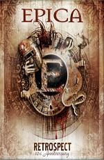 Epica: Retrospect Live