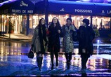 Сцена из фильма Париж / Paris (2008) Париж