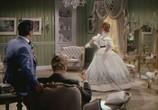 Фильм Игрок из Миссисипи / The Mississippi Gambler (1953) - cцена 2