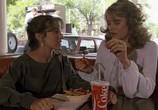 Фильм Свободные / Footloose (1984) - cцена 2