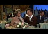 Фильм Нет такого бизнеса, как шоу-бизнес / There's No Business Like Show Business (1954) - cцена 1