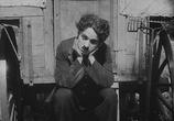 Фильм Бродяга-музыкант / The Vagabond (1916) - cцена 2