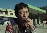 Фильм Чумовая семейка: Зомби на продажу / Gimyohan gajok (2019) - cцена 2