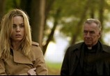 Фильм Ужас Амитивилля / The Amityville Horror (2005) - cцена 9