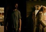 Фильм Пустошь тьмы и зла / The Dark and the Wicked (2020) - cцена 1