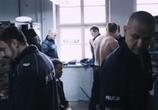 Фильм Дорожный патруль / Drogówka (2013) - cцена 3