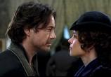 Сцена из фильма Шерлок Холмс: Игра теней / Sherlock Holmes: A Game of Shadows (2011) Шерлок Холмс: Игра теней сцена 9