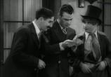 Фильм Кокосовые орешки / The Cocoanuts (1929) - cцена 6