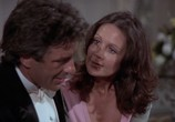Фильм Коломбо: Этюд в черном / Columbo: Étude in Black (1972) - cцена 1