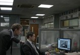 Сериал Лютер / Luther (2010) - cцена 2