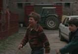 Фильм Бычара / Rundskop (2011) - cцена 3