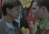 Фильм Тормоз / The Cooler (2004) - cцена 1