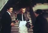 Фильм Цена головы (1992) - cцена 7