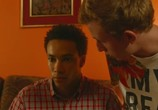 Фильм Когда тебе семнадцать / Quand on a 17 ans (2016) - cцена 1