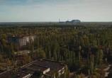 Сцена из фильма Загнанный / Battle of the Drones (2017) Загнанный сцена 5