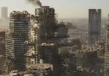 Сцена из фильма Элизиум: Рай не на Земле / Elysium (2013)