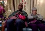 Сцена из фильма В канун Рождества / One Christmas Eve (2014) В канун Рождества сцена 11
