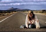 Фильм Волчья яма / Wolf Creek (2006) - cцена 3