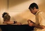 Сцена из фильма Забывая эту девушку / Forgetting the Girl (2012) Забывая эту девушку сцена 6