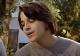 Фильм Эта жизнь для тебя / Die Zeit, die man Leben nennt (2008) - cцена 9
