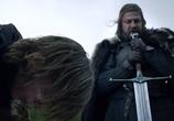 Сериал Игра престолов / Game of Thrones (2011) - cцена 1