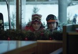 Фильм Ёлки Последние / Ёлки 7 (2018) - cцена 4
