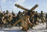 Сцена из фильма Страсти Христовы / The Passion of the Christ (2004) Страсти Христовы