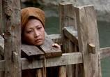 Фильм Индокитай / Indochine (1992) - cцена 3