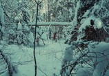 Фильм Ева: Искусственный разум / Eva (2012) - cцена 6