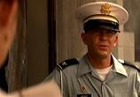 Сцена из фильма Генеральская дочь / The General's Daughter (1999) Генеральская дочь сцена 2