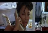 Фильм Джеймс Бонд - 007 : Искры из глаз / The Living Daylights (1987) - cцена 8